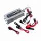 Automatická nabíječka 12v 7a pro olověné agm/gel akumulátory (14 - 150ah)