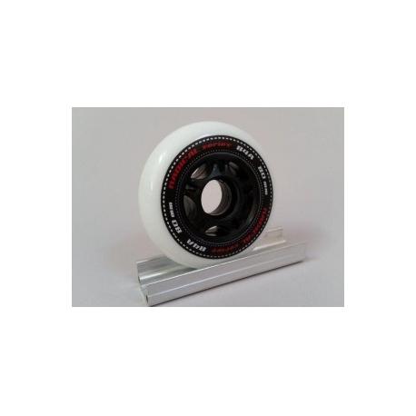 Kolečko radical - 80 x 24 - 84a