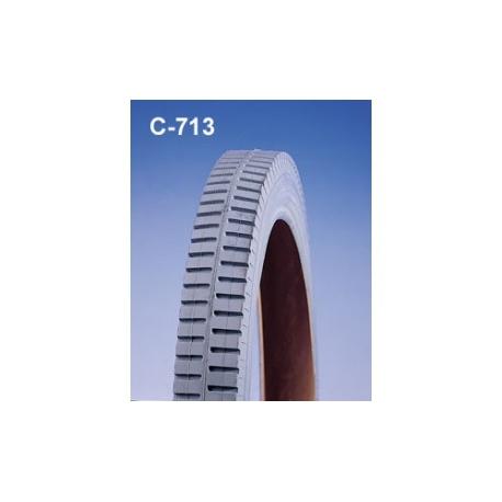 Plášť cheng shin 57-305 c-713