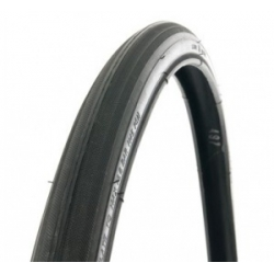 Plášť schwalbe 25-451 hs 302 light