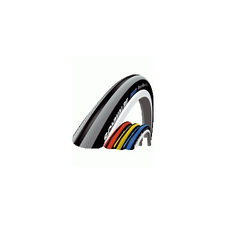Plášť schwalbe 25-451 rightrun light - modro/černá