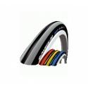 Plášť schwalbe 25-540 rightrun active - modro/černá