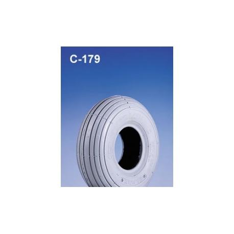 Plášť cheng shin 6 x 1 1/4 c-179 2pr