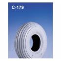 Plášť cheng shin 200 x 50 c-179 4pr