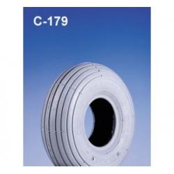 Plášť cheng shin 2.80/2.50 - 4 c-179 4pr