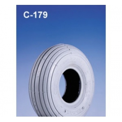 Plášť cheng shin 3.00 - 4 c-179 4pr