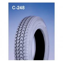 Plášť cheng shin 4.00 - 4 c-248 4pr