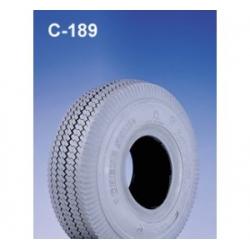 Plášť cheng shin 4.10/3.50 - 4 c-189 4pr
