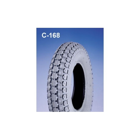 Plášť cheng shin 4.10/3.50 - 6 c-168 4pr