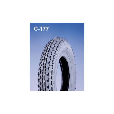 Plášť cheng shin 2.50 - 8 6 c-177 4pr