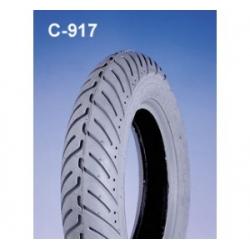 Plášť cheng shin 3.00 - 8 c-917 2pr