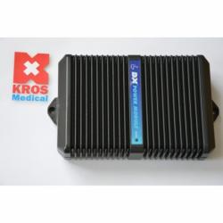 řídící jednotka dx power module