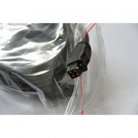 Kabel k propojení dx modulů
