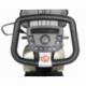 Elektrický tříkolový skútr trophy booster 6