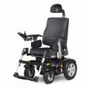 Elektrický invalidní vozík Puma 40