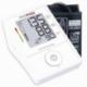 El. měřič krevního tlaku automat, rossmax x1