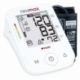 El. měřič krevního tlaku automat, rossmax x5, parr