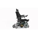 Elektrický invalidní vozík Permobil C500