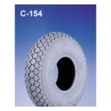 Plášť Cheng Shin 4.00 - 5 C-154 4PR