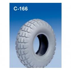Plášť Cheng Shin 5.30/4.50 - 6 C-166 4PR
