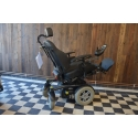 Elektrický invalidní vozík Luca, zánovní, pwc120