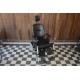 Elektrický invalidní vozík Luca, zánovní, pwc003