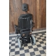 Elektrický invalidní vozík You XP