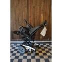 Elektrický invalidní vozík Luca, pwc026