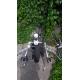 Hanbike stricker manuální pohon