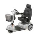 Elektrický invalidní skútr Invacare Orion