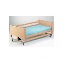 Polohovatelná postel Thuasne Haydn nová