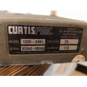 řídící jednotka Curtis / Driving unit Curtis 1225-2401