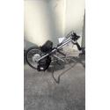 Handbike Speedy pouze s elektr. pohonem