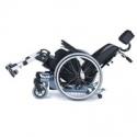 Invalidní vozík ibis – použitý
