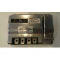 řídící jednotka S Drive / Driving unit S Drive D51220.03