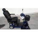 Elektrický invalidní skútr Victory 10