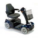 Elektrický invalidní skútr Sterling XS