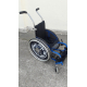 Aktivní invalidní dětský vozík   Sopur Youngster 3 // 28 cm // MJ