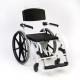 Sprchový a toaletní vozík Badoflex 3020