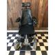 Elektrický imvalidní vozík Permobil STreet