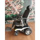 Elektrický invalidní vozík Puma 40 Sedeo Pro