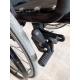 Aktivní invalidní vozík Quickie Argon // 45 cm // QK