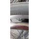 Aktivní invalidní vozík Meyra X3 // 46 cm // QU