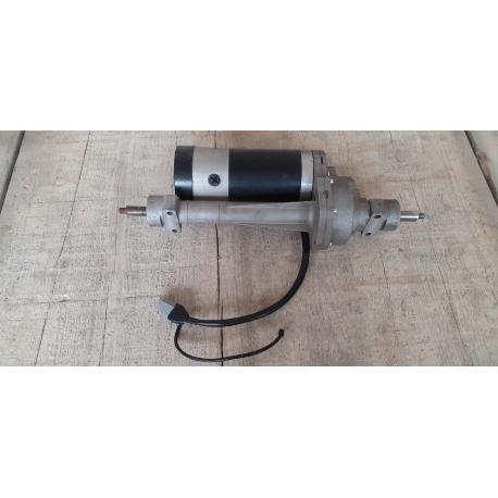 Motor pro elektrický invalidní skútr Solo TS 120