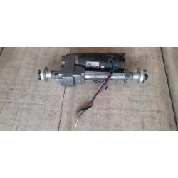 Motor pro elektrický invalidní skútr Meyra 315 SP