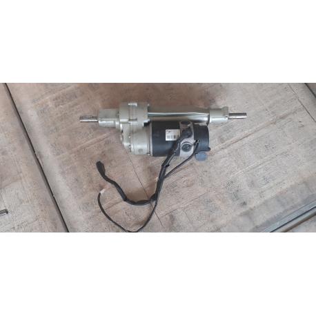 Motor pro elektrický invalidní skútr Trophy Booster 6 // 950 W