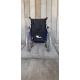 Aktivní invalidní vozík Easy Life // 46 cm // QM