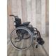 Aktivní invalidní vozík Quickie Argon // 46 cm // RT