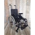 Aktivní invalidní vozík Quickie M. Kids // 37 cm // SC