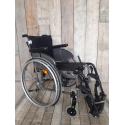 Aktivní invalidní vozík Quickie Easy IC  // 40 cm // SE